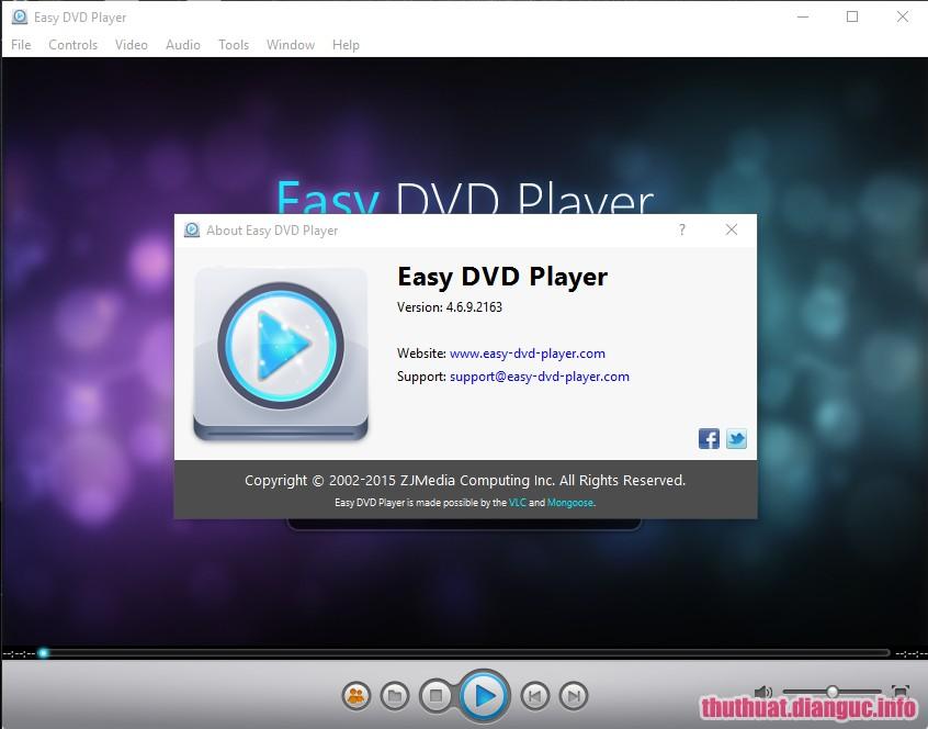LITE REGION 5.9.8.5 COM SERIAL CSS FREE DVD BAIXAR