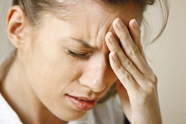 Thiểu năng tuần hoàn não và những điều cần biết