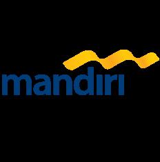 https://direktoribank.blogspot.com/2017/04/alamat-bank-mandiri-depok-sawangan.html