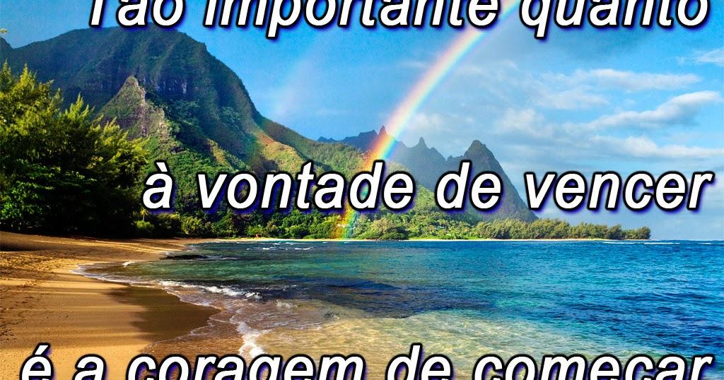 Mensagens De Otimismo Frases De Motivação E Auto Ajuda: Mensagens De Otimismo E Esperança, Frases De Incentivo E