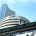 Share Market in Hindi शेयर मार्केट में पैसा कैसे लगाए पूरी जानकारी