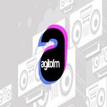Ouvir agora Rádio Agito FM - Web rádio - Limeira / SP