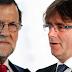 El Gobierno asume el control financiero total de Catalunya