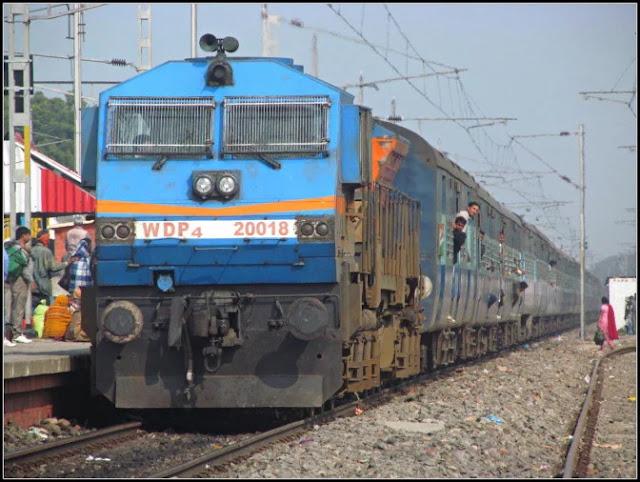 railway-recruitment-2019 रेलवे ने निकाली 10वीं पास के लिये 4103 वैकेंसी, जानें सेलेक्शन प्रक्रिया