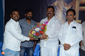 One Movie Factory Logo Launch-thumbnail-4