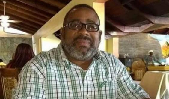 Herederos del señor Lorenzo Urbáez denuncian malhechores se apoderan de sus tierras en Cabral