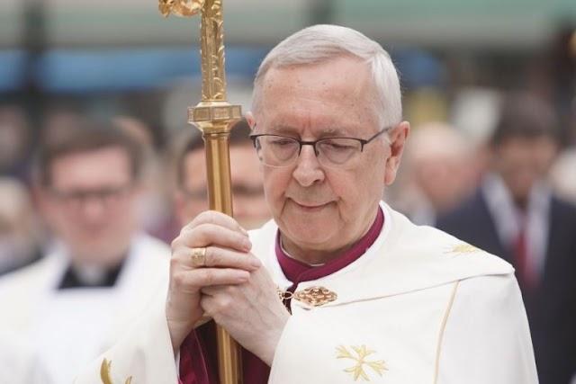 A lengyel egyház szerint az Európai Unió ne szóljon bele a lengyel abortuszkérdésbe