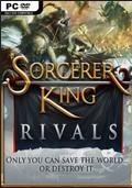 Sorcerer King Rivals PC Full ISO [Inglés] [Mega]