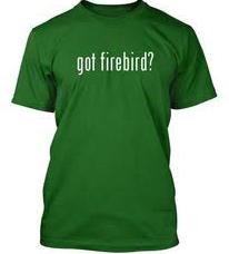 Tips Membuat Desain Custom T-Shirt yang Keren dan Memukau