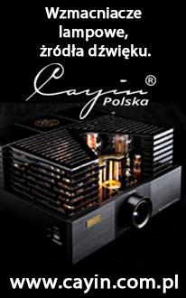Cayin Polska