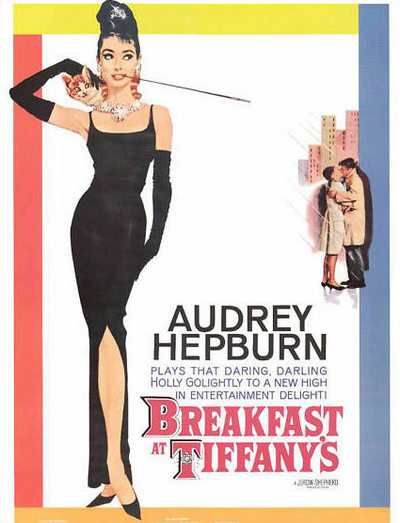 Poster Film Terbaik Dunia Sepanjang Masa, poster film indonesia, poster film paling kontroversial, poster film cinderella, poster film ldr, poster film wewe, poster film tuyul, audrey hepburn holly golightly, audrey hepburn tiffany's, breakfast at tiffany movie analysis, breakfast at tiffany movie download free, breakfast at tiffany movie online free, breakfast at tiffany movie quotes, breakfast at tiffany movie summary, breakfast at tiffany's book, breakfast at tiffany's film poster, breakfast at tiffany's full movie, breakfast at tiffany's poster original, breakfast at tiffany's song, fruehstueck bei tiffany, when does breakfast at tiffany's take place, why is breakfast at tiffany's a classic, mobile pc wallpapers hd