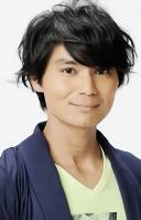 Ishii Makoto