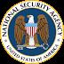 AJIRA USALAMA WA TAIFA - National Security Agency (NSA)