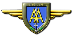 Air Art Graphics studio
