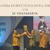 Lomba Kompetensi Siswa (LKS) SMK 2019 Ajang Unjuk Kemampuan Anak SMK