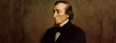 Disraeli began his literary career as a novelist. Vivian Grey (1826-27) soon set the fashionable world talking of its author. It dealt with fashionable society, it was brilliant and witty, and it had an easy arrogance that amused, incensed, and attracted at the same time.