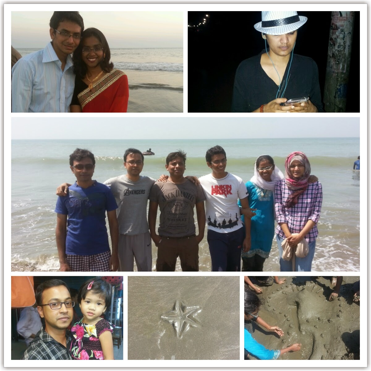 Cox's-Bazar-with-friends