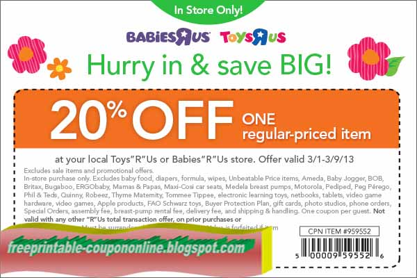 Get 2 Discount Toy Co. coupon codes and promo codes at CouponBirds. Click to enjoy the latest deals and coupons of Discount Toy Co. and save up to 40% when making purchase at checkout. Shop snobennforines.ga and enjoy your savings of November, now!