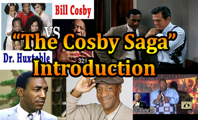 The%2BCosby%2BSaga-Intro.png?width=320