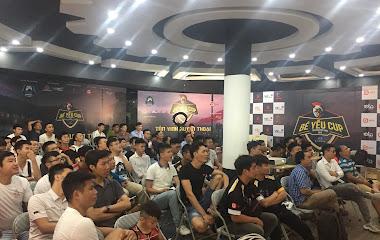 [AoE] Nhìn lại chặng đường của giải đấu AoE Bé Yêu Cup 2019