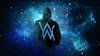 Alan Walker De Dos - Artwork - Full HD 1080p