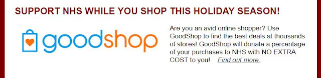 www.goodshop.org
