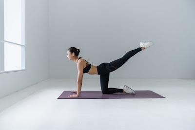Yog diabetes, yog