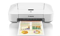 Canon PIXMA iP2810 Printer Driver