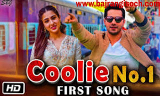 coolie no 1 full movie download