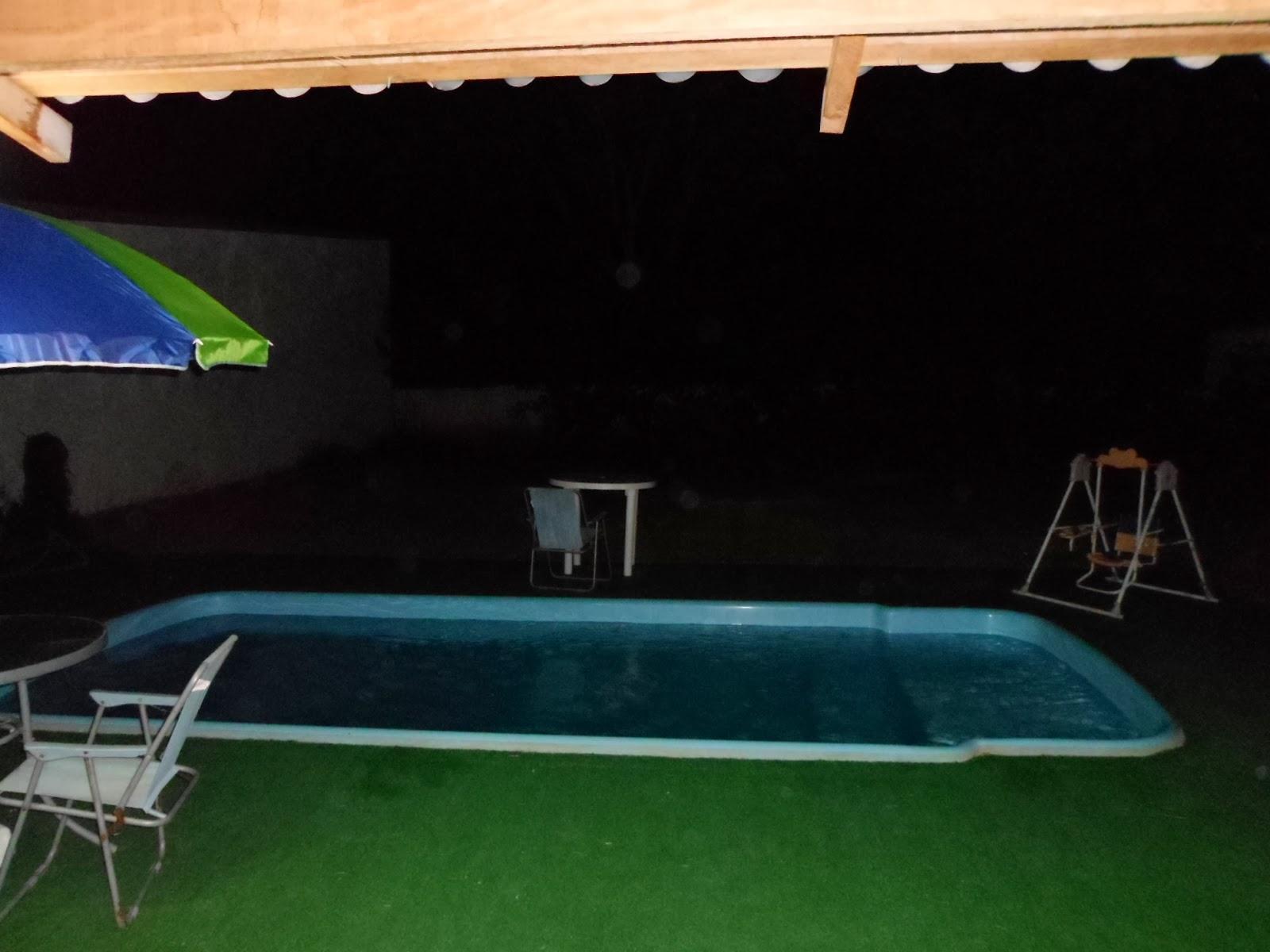 Imagens de #B96D12 LOCAÇÃO TEMPORADA GUARATUBA: Casa com Piscina Tv 42 Terreno 525m2 1600x1200 px 2906 Box Banheiro Guaratuba