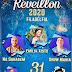Prefeitura de Filadélfia divulga atrações do Réveillon 2020