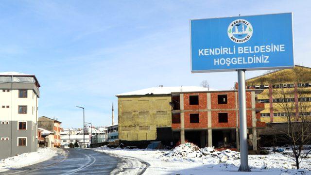 ما الذي يحدث في تركيا حجر صحي كامل على بلدة تركية وأربعة قرى محيطة بها