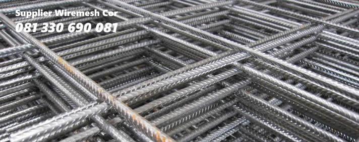 Distributor Jaring Wire Mesh Kirim ke Jombang Jawa Timur, Harga Kawat Galvanis Wire Mesh, Harga Wiremesh M8 Ulir Surabaya, Harga Wiremesh M8 Di Medan, Daftar Harga Wiremesh M8, Harga Wire Mesh M8 Per Kg, Harga Wire Mesh M8 Per Lembar.
