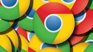 Why Does Chrome Update Slow?
