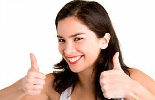 actitudes positivas tener exito