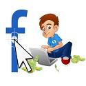 uang komisi facebook