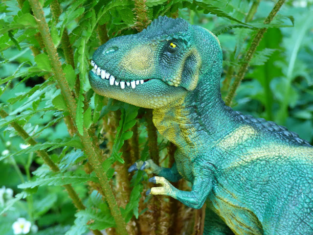 dinosaur figurines, dinosaur toys