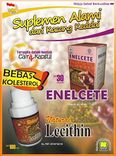 crystal x obat herbal kista