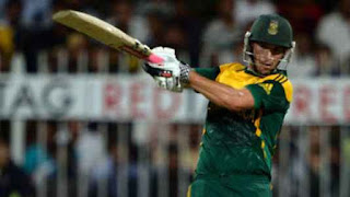 Pakistan vs South Africa 1st ODI 30th October 2013 Highlights