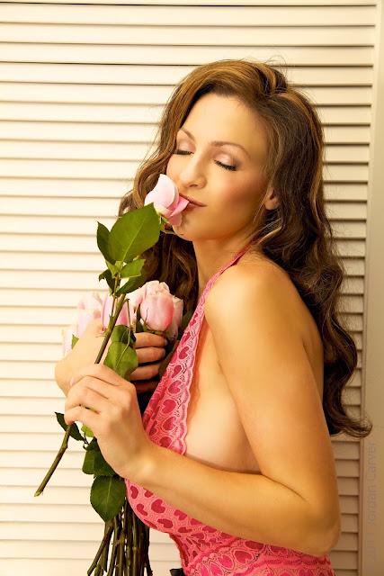 Jordan-Carver-Valentine-sexy-photo-shoot-HD-image-8