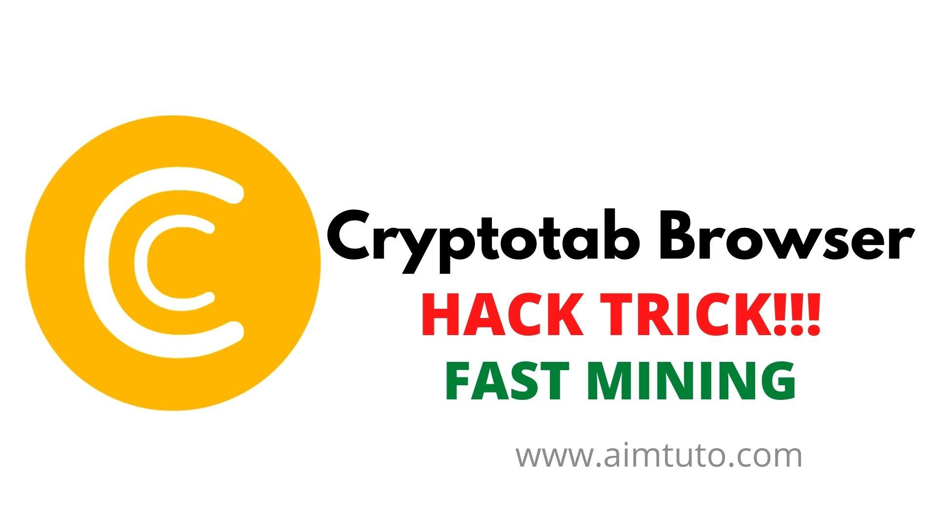 canali di pagamento bitcoin