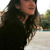 Shanaya kapoor boyfriend, height in feet, in finding fanny, hot, age, wiki, biography