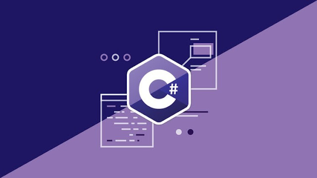 c# uygulama örnekleri
