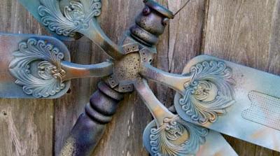 Dragonfly Treasure Dragonflies In The Garden