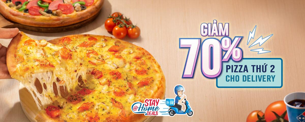 2021 - Pizza Template V2