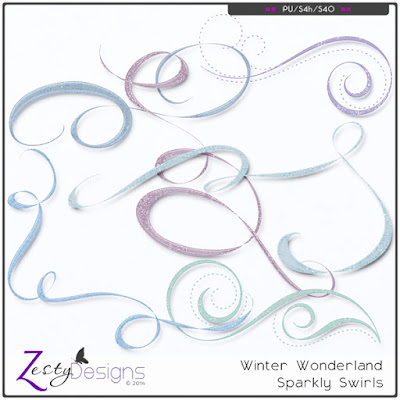 https://www.digitalscrapbookingstudio.com/digital-art/element-packs/zd-winter-wonderland-swirls/