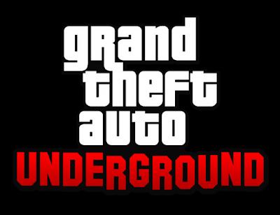 GTA: Underground (SA/VC/LC/+)
