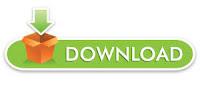 https://drive.google.com/file/d/1rt7UTO_Bv5vwLLaiuMsg7pvkXSBpAK1a/view?usp=drivesdk