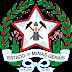 Concurso Santa Rita de Jacutinga MG 2016: Prefeitura abre 56 vagas