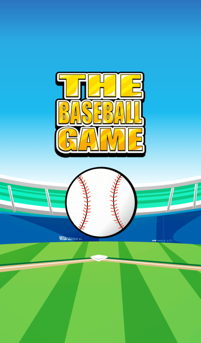 The baseball game 3